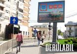 Derulabil